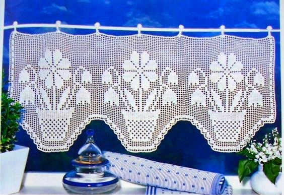 cortina crochet-patron-esquema-otakulandia.es (6)