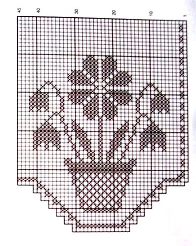 cortina crochet-patron-esquema-otakulandia.es (7)