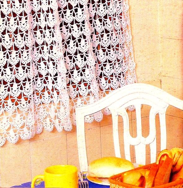 cortina crochet-patron-esquema-otakulandia.es (8)