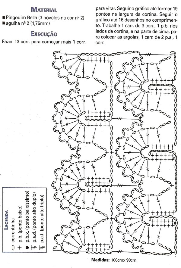 cortina crochet-patron-esquema-otakulandia.es (9)