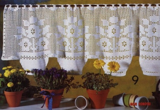 cortinas-crochet-45