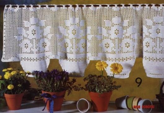 cortinas-crochet-45