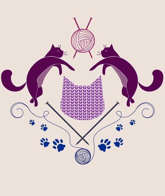 dibujos artesanas tejedoras-otakulandia.es (1)