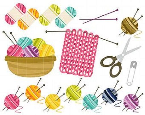dibujos artesanas tejedoras-otakulandia.es (20)