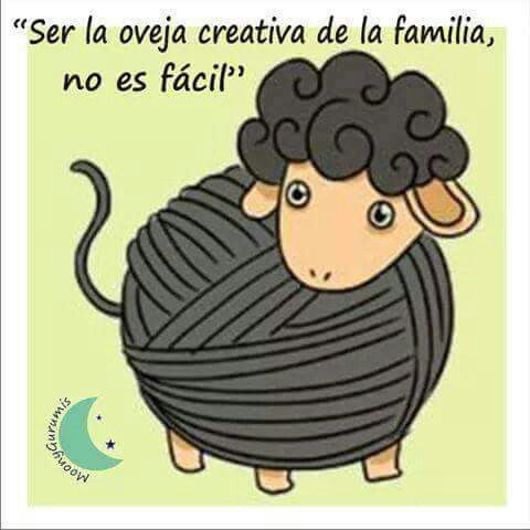 dibujos artesanas tejedoras-otakulandia.es (37)