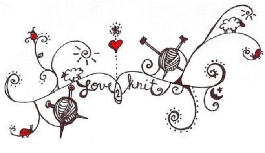 dibujos artesanas tejedoras-otakulandia.es (9)