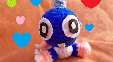 dinos llaveros-crochet-otakulandia.es (10)