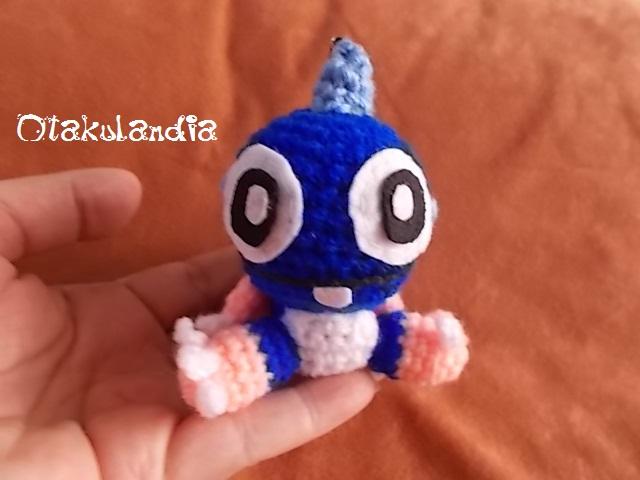 dinos llaveros-crochet-otakulandia.es (7)