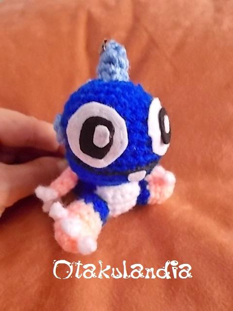 dinos llaveros-crochet-otakulandia.es (8)