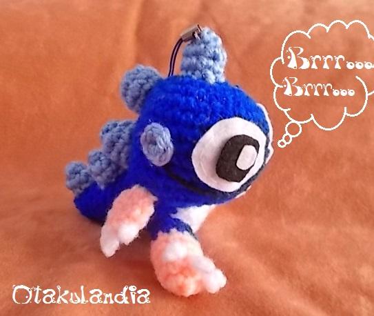 dinos llaveros-crochet-otakulandia.es (9)