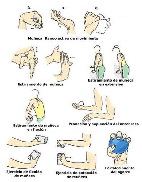 ejercicios artesanas crochet-otakulandia.es (2)