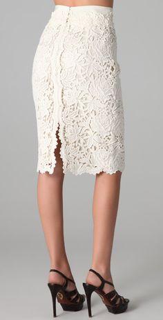 falda rodilla crochet-otakulandia.es (1)