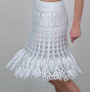 falda rodilla crochet-otakulandia.es (10)