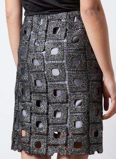 falda rodilla crochet-otakulandia.es (11)