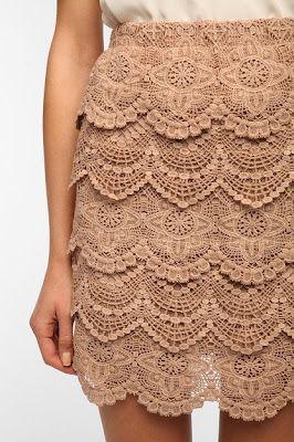 falda rodilla crochet-otakulandia.es (12)