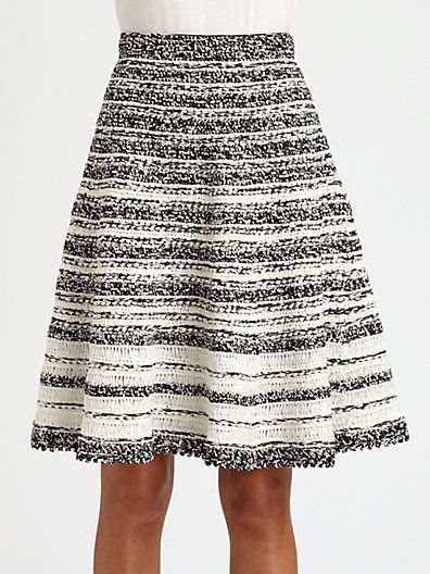 falda rodilla crochet-otakulandia.es (13)