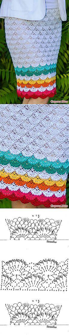 falda rodilla crochet-otakulandia.es (15)