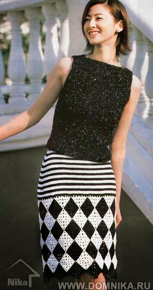 falda rodilla crochet-otakulandia.es (16)
