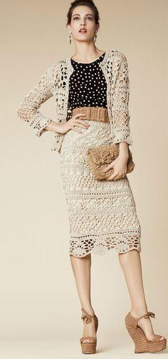 falda rodilla crochet-otakulandia.es (18)