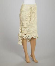 falda rodilla crochet-otakulandia.es (19)