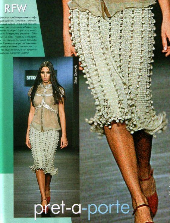 falda rodilla crochet-otakulandia.es (2)