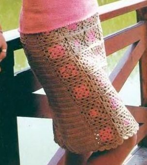 falda rodilla crochet-otakulandia.es (20)