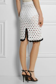 falda rodilla crochet-otakulandia.es (21)