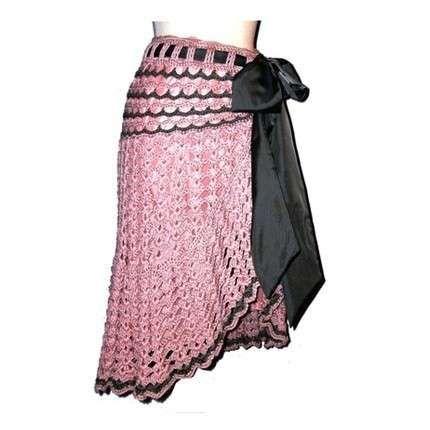 falda rodilla crochet-otakulandia.es (22)