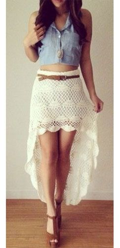 falda rodilla crochet-otakulandia.es (23)