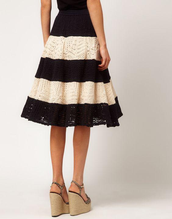 falda rodilla crochet-otakulandia.es (24)