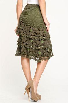 falda rodilla crochet-otakulandia.es (3)