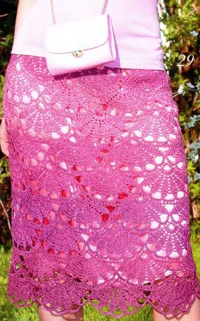 falda rodilla crochet-otakulandia.es (4)