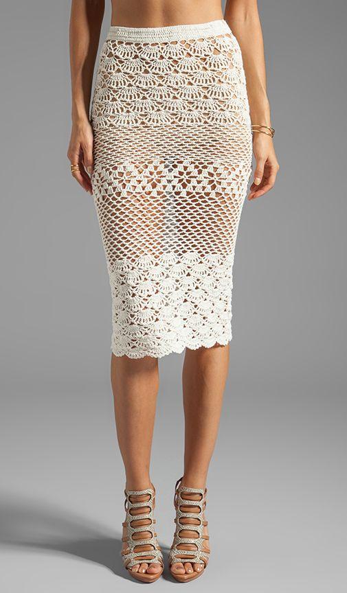 falda rodilla crochet-otakulandia.es (5)