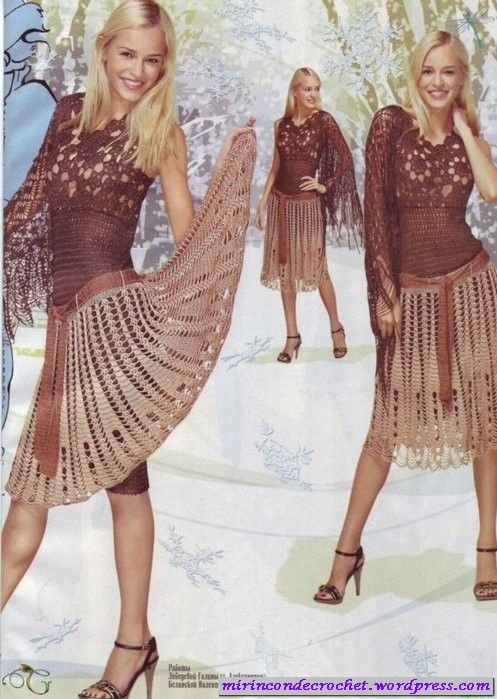 falda rodilla crochet-otakulandia.es (6)