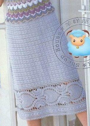falda rodilla crochet-otakulandia.es (7)