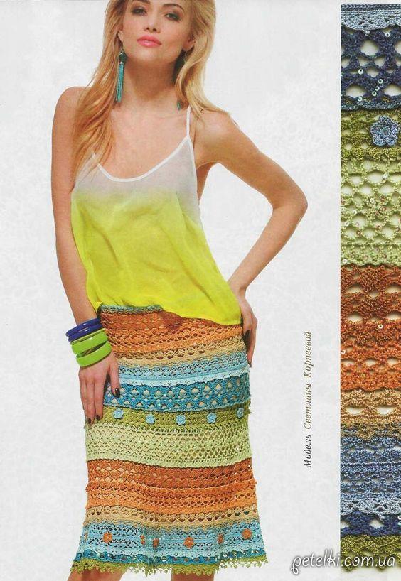 falda rodilla crochet-otakulandia.es (8)