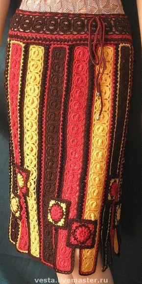 falda rodilla crochet-otakulandia.es (9)