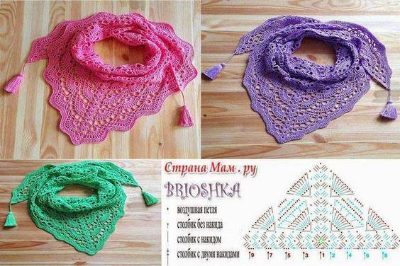 foulard verano crochet-esquema-otakulandia.es (5)