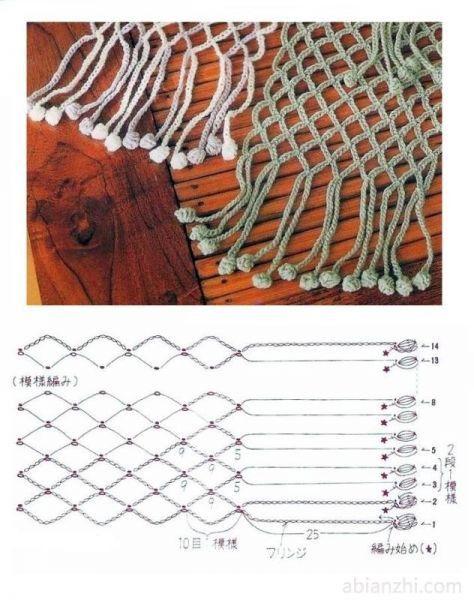 foulard verano crochet-esquema-otakulandia.es (6)