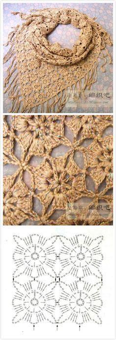 foulard verano crochet-esquema-otakulandia.es (7)