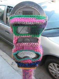 la locura del crochet-otakulandia.es (2)