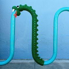 la locura del crochet-otakulandia.es (3)