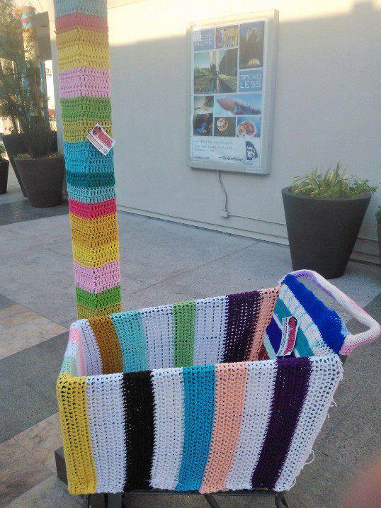 la locura del crochet-otakulandia.es (4)