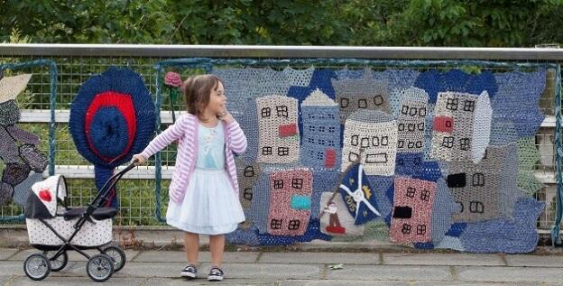 la locura del crochet-otakulandia.es (5)