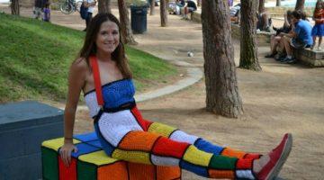 la locura del crochet-otakulandia.es (6)
