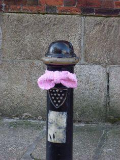 la locura del crochet-otakulandia.es (9)
