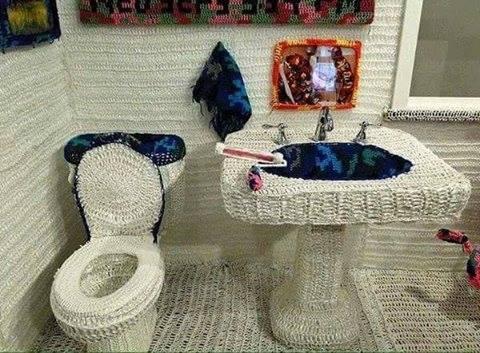 la locura del crochet-otakulandia.es