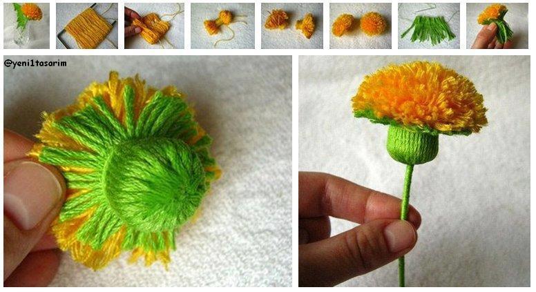 labores con restos de lanas-otakulandia.es (1)
