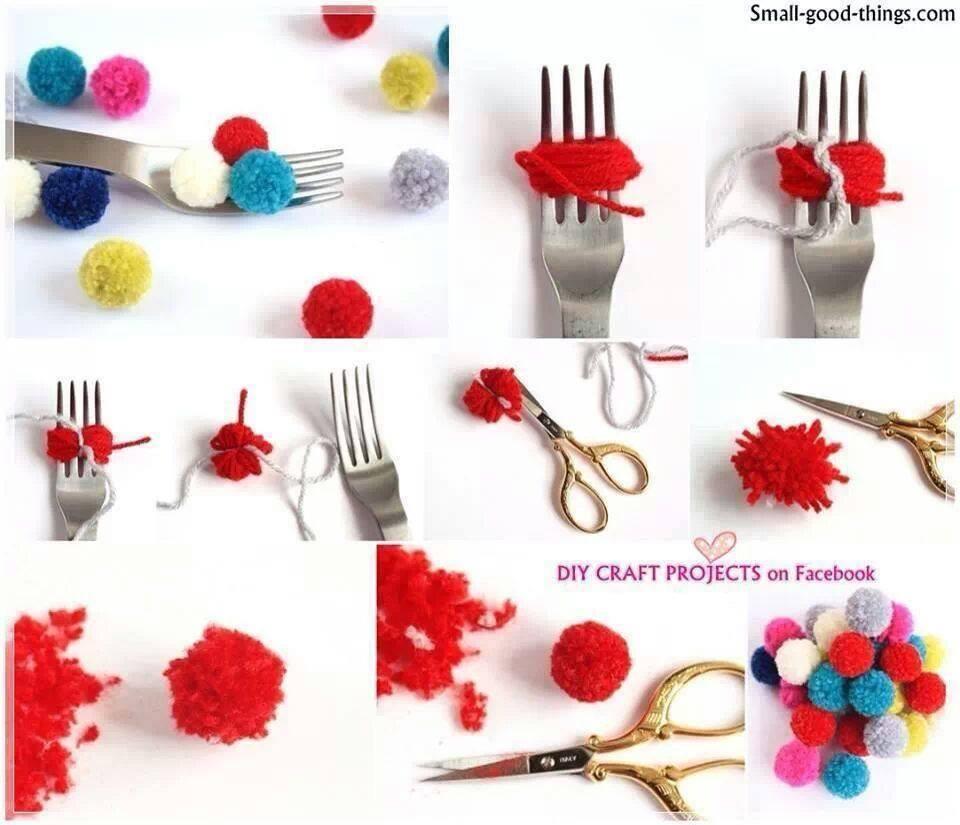 labores con restos de lanas-otakulandia.es (3)