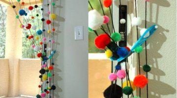 labores con restos de lanas-otakulandia.es (4)
